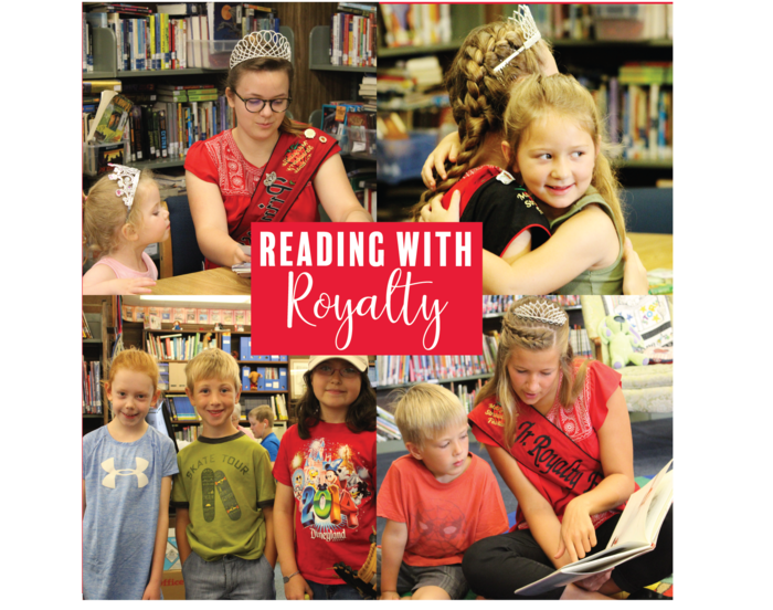 Large_reading_with_royalty
