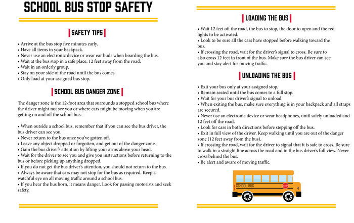 Large_school_bus_stop_safety