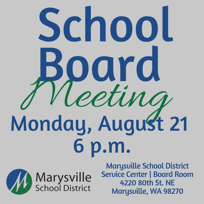 Large_school_board_meeting__4_