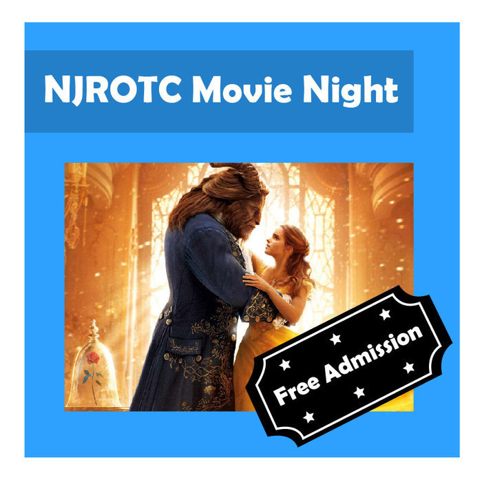 Large_njrotc_movie_night