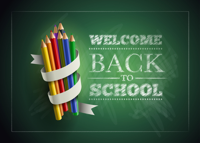 Large_bigstock-welcome-back-to-school-vector-48181301